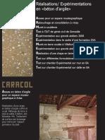 Dossier Beton Argile Web