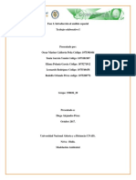 trabajo colaborativo 1_ grupo 358036_20.pdf