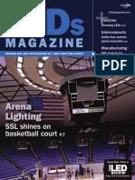 LEDSMAGAZINE-JULAGO2013.pdf