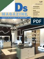 Documents Similar To ORBIK The Light Experts Vol 2