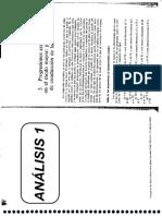 Principios de conduccion de las voces vale.pdf