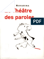 295755455-Valere-Novarina-Le-Theatre-Des-Paroles(1).pdf
