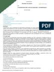 Avaliação e escrituração de investimentos pelo custo de aquisição - Contabilização - Roteiro de Procedimentos.pdf