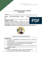 Guia Evaluadaportafolio.docxfinal