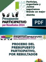 presupuesto participativo.pptx