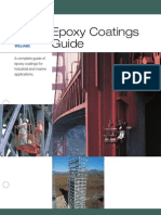 Epoxy Coating Guide