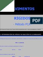 6807TP3_Guia Pavimentos Rigidos