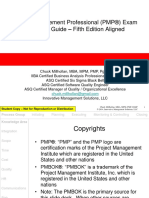 NotforDistribution-PMPExamFacilitatedStudy5thEd.pdf