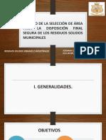 ESTUDIO-DE-LA-SELECCIÓN-DE-ÁREA-MAGDALENA de cao.pptx
