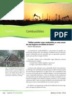 155393839-Todo-se-Transforma-Quimica-4º-ano-Unidad-2.pdf