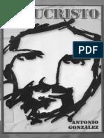 González A.-Jesucristo.pdf