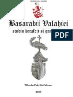 Basarabii_Valahiei_studiu_heraldic_si_ge.pdf