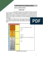 01_PREHISTORIA Y EDAD ANTIGUA.pdf