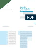 Dialnet-LaModaElSentidoDelVestirYLaPosmodernidad-5204289.pdf