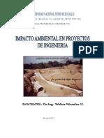 CURSO-Impacto ambiental Ciclo 2017-I.pdf