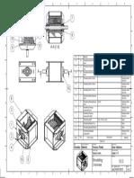 01_shredding overview.pdf