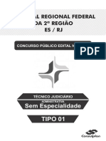 consulplan-2017-trf-2-regiao-tecnico-judiciario-sem-especialidade-prova.pdf