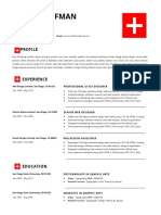 Two Pages Swiss Style Resume_Marged_US Letter