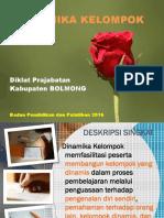 Dinamika Kelompok bolmong.pptx