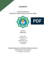 JOBSHEET PMKR With Lembar Hasil Praktik