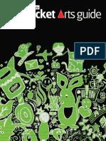 TPAG x Social Creatives Collaborative Issue