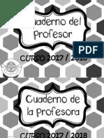agenda 2017-2018.pdf