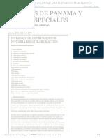 Codigos de Panama y Leyes Especiales_ Nulidad de Nstrumentos Notariales-colaboracion