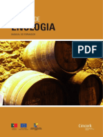 manual enologia - formador.pdf