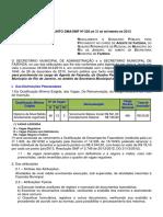 EDITAL_SMF_AG_FAZENDA.pdf