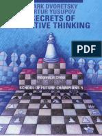 5-Secrets-of-Creative-Thinking.pdf