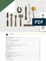 EVROTOM_2017_katalog.pdf