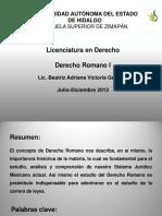 Derecho romano I_5 (2).pdf