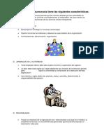 teo-burocratico.docx