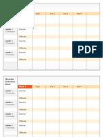 logsheet - YAYOG BOOK.pdf