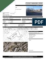 Terrains proposés à la CSDM par la Ville de Montréal