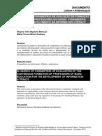 BELLUZO - KERBAUY - Information Literacy - Padres