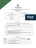 TLP Media Ethics.doc