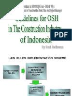 Indonesia MrSetiawan