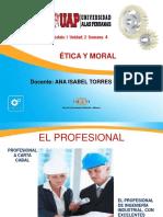 Semana 4 Ética y Moral .Industrial (1)