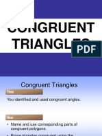 4-3 Congruent Triangles_2