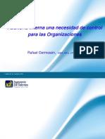 V2SD1_Cumbre_de_Las_Americas_Presentacion_Auditoria_interna,_Rafael__Germosen_ICPARD-1.pptx