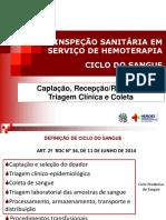 Aula Transfusâo Em PDF