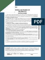 2018-17-07-20-modelo-matematica.pdf