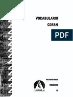 Vocabulario Cofán-Español.pdf
