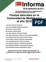 Fiestas Laborales 2018 (2)