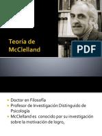 Teoría de McClelland.pptx