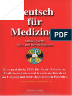 Deutsch_fur_Mediziner_2007.pdf