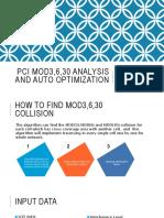 Pcimod3630analysisandautooptimization 150825062613 Lva1 App6892