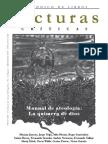 LECTURAS_CRÍTICAS_8