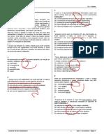 MPBA Assistente Tecnico-Administrativo (at-ADM) Tipo 3
